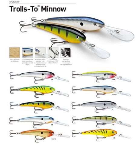 Trolls-To-Minnow