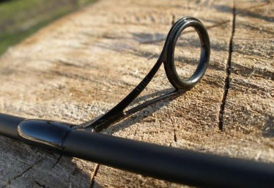 кольца от Фуджи
