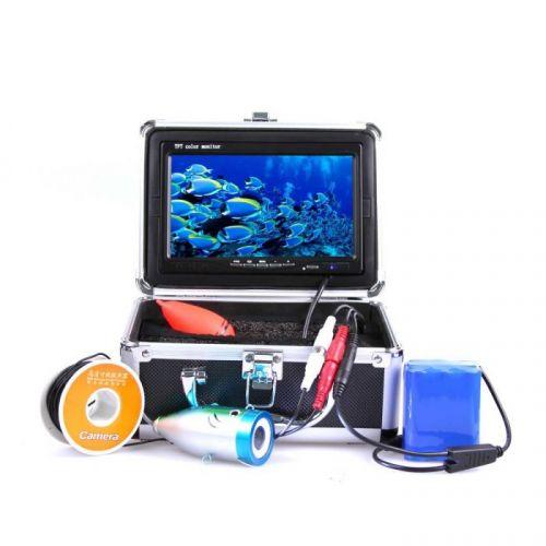 FishCam 700 DVR