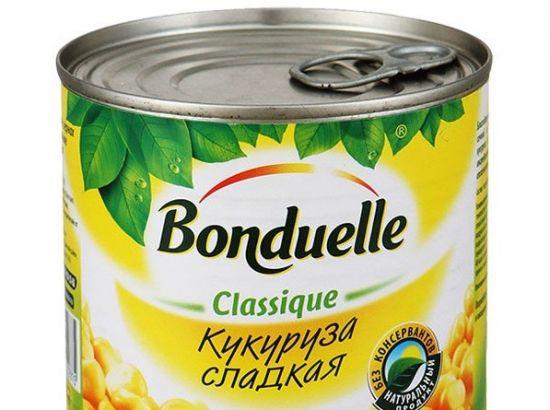 «Бондюэль»