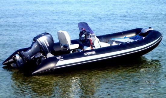 Ловля судака на джиг с лодки