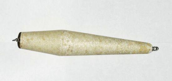 Сибирская баламбошка