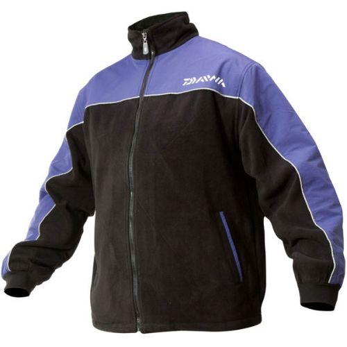 куртки Дайва