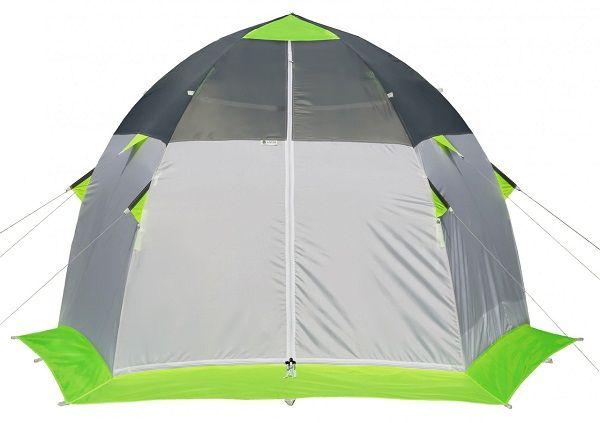 Палатка Лотос-3