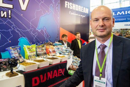 Дунаев