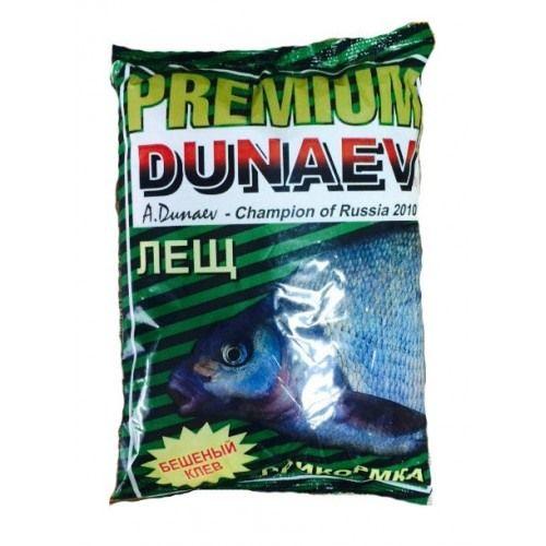 Dunaev Premium