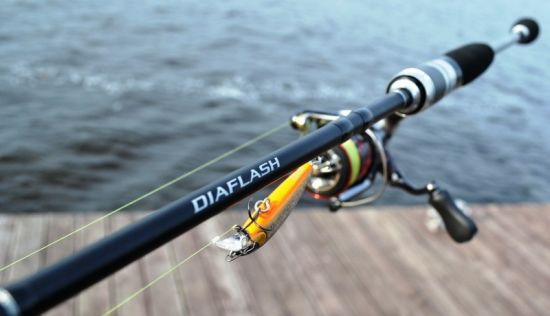 Diaflash