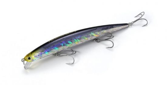 Tide Minnow