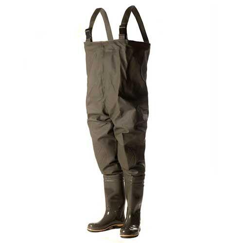 штаны-заброды