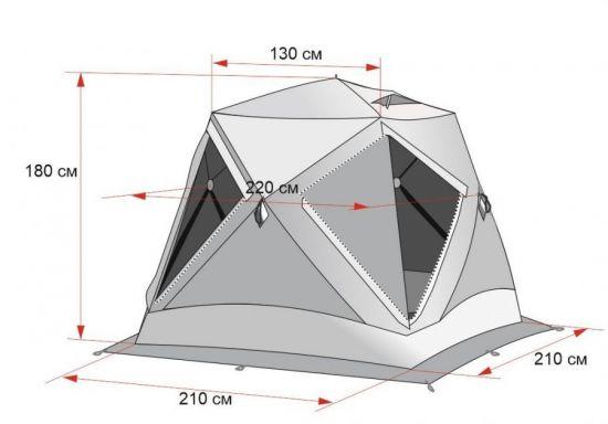 Куб Профессионал