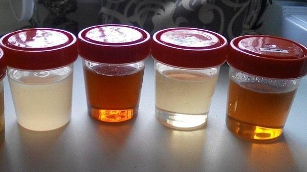 ароматические жидкости