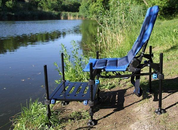 Кресло D25 compact