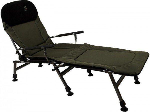 Кресло с подставкой POD FK5