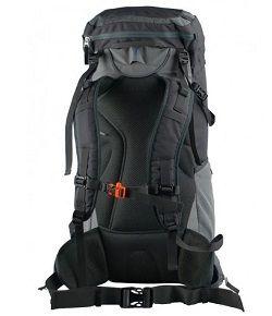 Рюкзак Norfin.