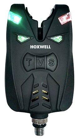 Hoxwell HL64