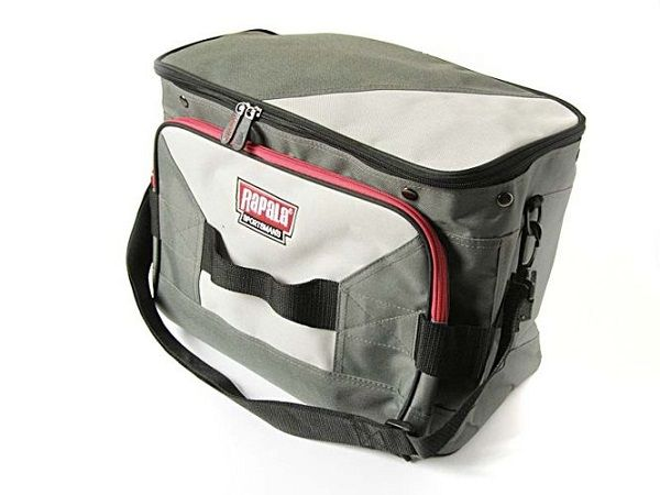 Rapala Sportsman 31 Tackle Bag