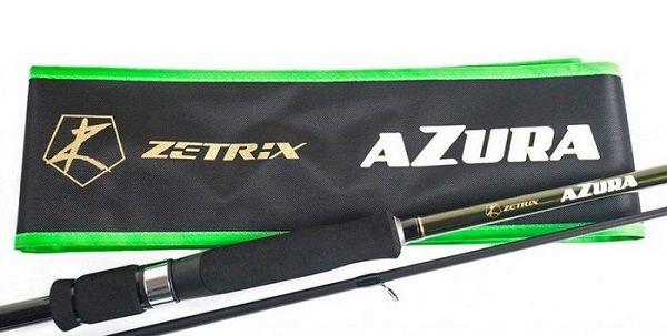 Zetrix Azura 832HH