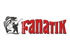 Логотип фирмы Fanatik