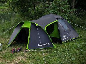Туристская палатка
