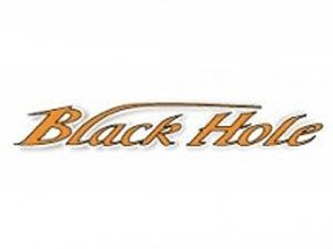 Black Hole Hyper