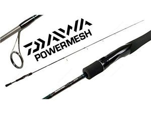 Daiwa Powermesh