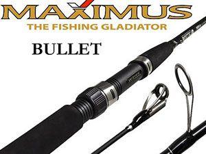 Maximus Bullet
