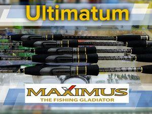 Maximus Ultimatum