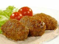 Хе из толстолобика: рецепты в домашних условиях пошагово, как вкусно приготовить