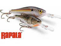 Воблеры Рапала
