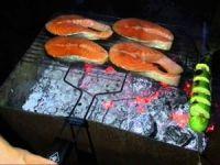 Тузлук для засолки рыбы: рецепты приготовления || Что такое тузлук для засолки